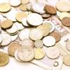 割り勘には技術が必要!損する人はお会計の端数10円で信頼を失う!