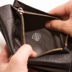 「金持ち=長財布」って本当?そこに隠された真実とは一体?