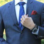 デキるビジネスマンは三流を見て、二流を知り、一流に学ぶ【Part 4】