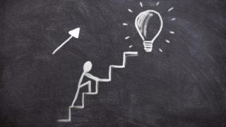 一流・二流・三流に学ぶビジネス学【Part 1】