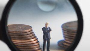あなたの損得勘定は何タイプ?損得勘定が強い人の特徴とは?
