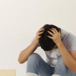 謝罪での償いとは相手の期待を裏切ること!それが謝罪を成功させる秘訣!