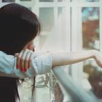 何に対して謝れば良いの?心理学者が使う人の心を読む方法とは?