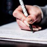 【中小企業診断士】独学ストレート合格も可能!確実に得点アップに結び付く勉強法とは?(続編)