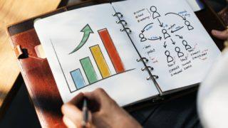 デキるビジネスマンは三流を見て、二流を知り、一流に学ぶ【Part 2】