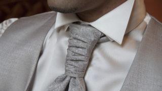 デキるビジネスマンは三流を見て、二流を知り、一流に学ぶ【Part 1】
